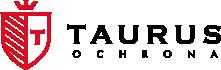 Taurus - Agencja Ochrony Mienia